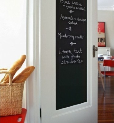 Nourish BB1 Board Chalk( )