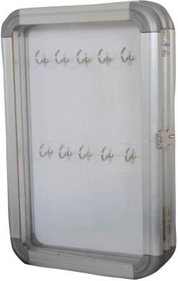 Cute Craft CSOKEY1 Black, White board(11 cm x 8 inch)