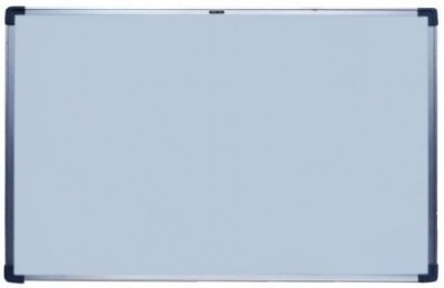 Homedmart whitemagsteel1.5*1 White board
