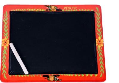 Desi Toys DT-421 Black board(11 inch x 9 inch)