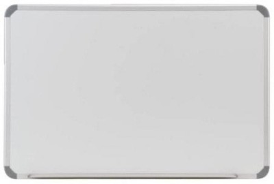Priya collections 1.5 x 2 Ft. White board