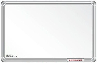 Indoh Boards WBNM 2/3ft White board(2 inch x 3 inch)