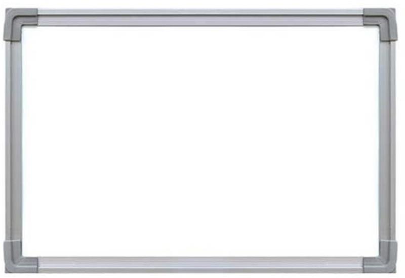 Kanico KAWB0011824 White board(24 inch x 18 inch)