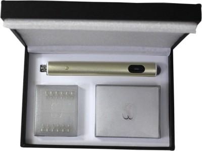 3Tmedia Microfibre Blackhead Remover Needle(Pack of 15)