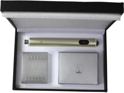 Linco Microfibre Blackhead Remover Needle