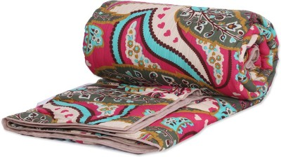 Reme Paisley Queen Quilts & Comforters Multicolor