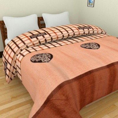 MR MACHROLI Abstract Double Blanket multipal