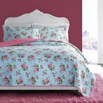 Betsey Johnson Floral