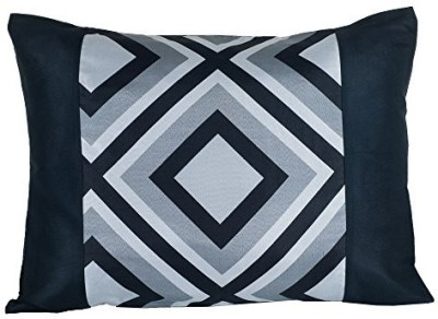 Bedford Home Geometric