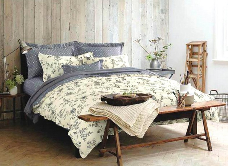 Deals | Under Rs.1199 Quilts And Comforters
