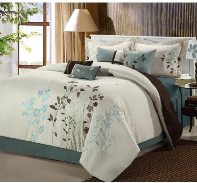 Chic Home Floral