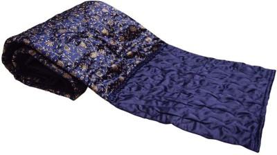 KRG ENTERPRISES Floral Double Quilts & Comforters Multicolor