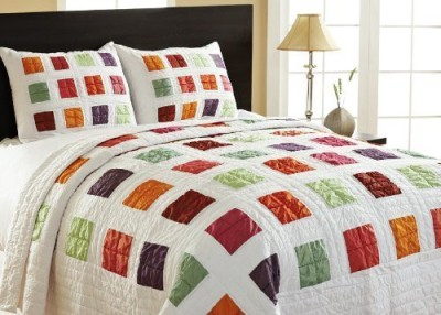 Be-You-Tiful Home Checkered