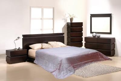 Wrap Plain Single Quilts & Comforters Pink