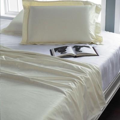 Stoa Paris Plain Single Quilts & Comforters Multicolor