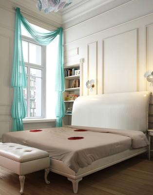 Needlecrest Plain Single Quilts & Comforters Beige