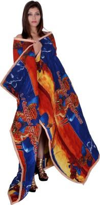 Dwell Studio Cartoon Single Quilts & Comforters Multicolor