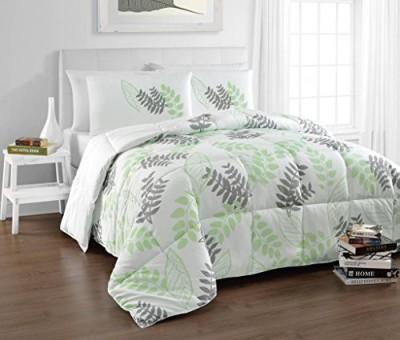 Cozy Beddings Geometric