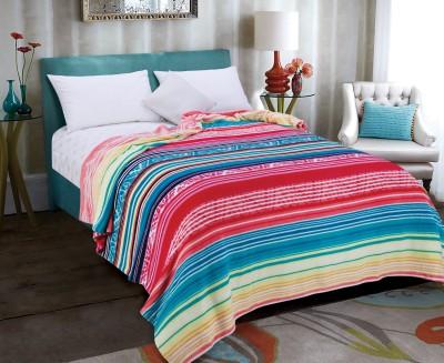 Esprit Floral Double Quilts & Comforters Multicolor