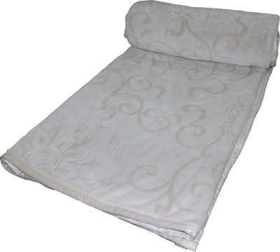 Gran Abstract Double Blanket mutli