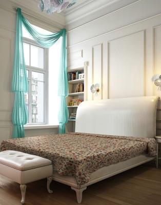 Needlecrest Floral Queen Quilts & Comforters Beige, Pink