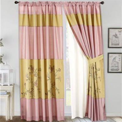 Bnf Home Floral