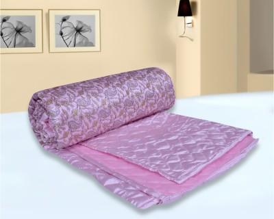 Urban Style Plain Double Quilts & Comforters Multi Colour