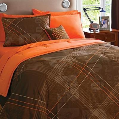 Rock Your Room Geometric