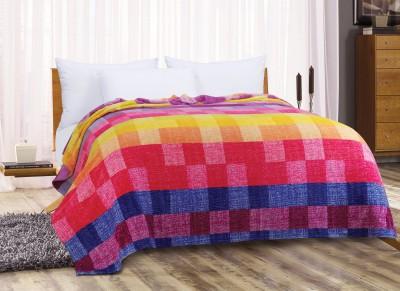 Esprit Floral Single Quilts & Comforters Multicolor