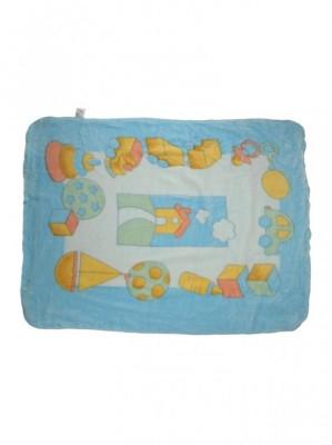 MeeMee Baby Wrappers & Blankets