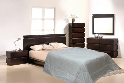 Wrap Plain Single Quilts & Comforters Beige