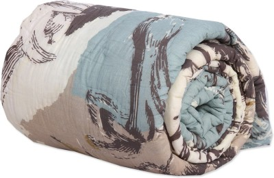 Reme Damask Queen Quilts & Comforters Multicolor