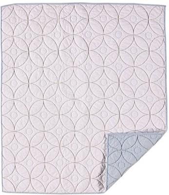 Living Textiles Geometric