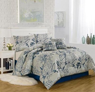 Textiles Plus Floral