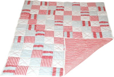 Abracadabra Quilts & Comforters Red