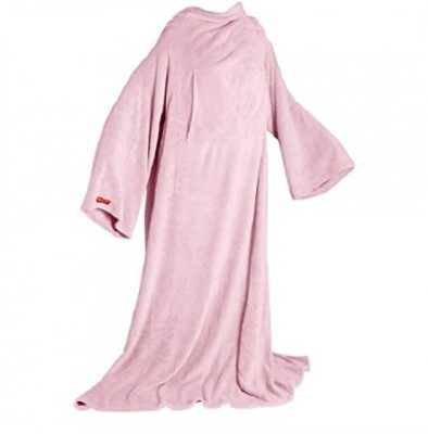 Venture Heated Clothing Plain