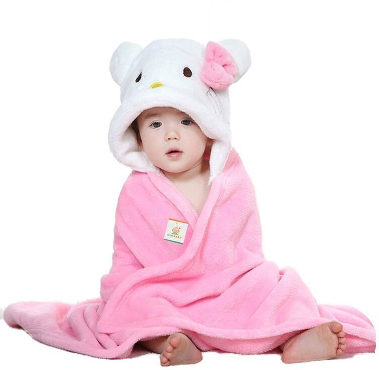 Deals - Baby Blankets Carters, Ole Baby...