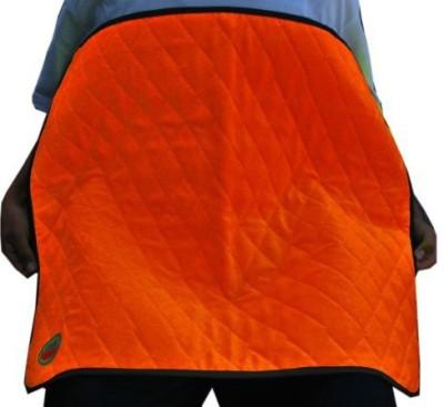 Cool Medics Plain Orange