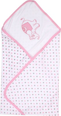 Beebop Animal Double Quilts & Comforters Pink