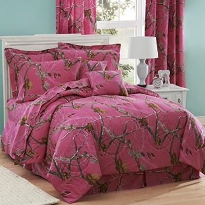 Kimlor Mills, Inc. Floral