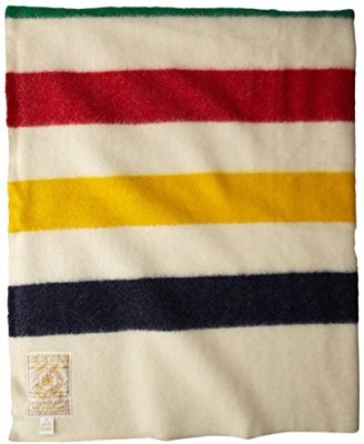 Woolrich Striped