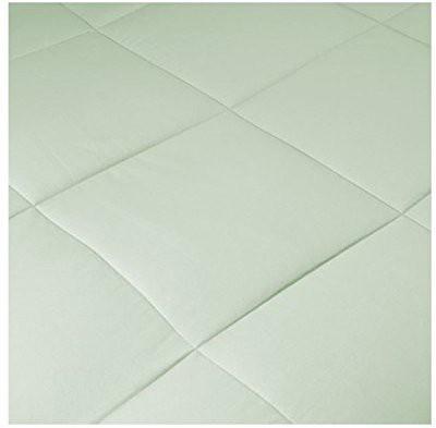 Design Weave Plain