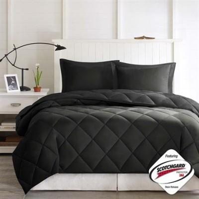 Comfort Classics Plain