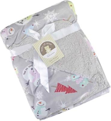 Carter,s Cartoon Single Quilts & Comforters Grey