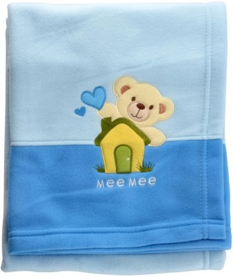 MeeMee Baby Wrappers and Blankets