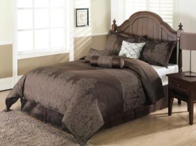Cozy Beddings Floral