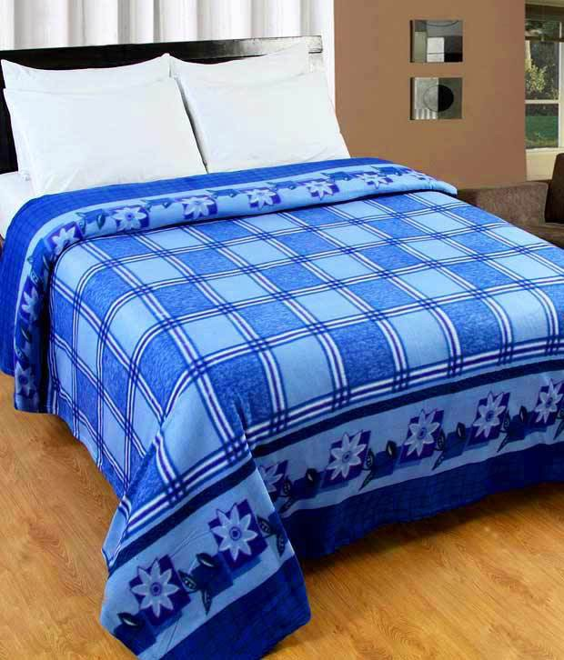 Bedsheets,Curtains & More - Under ₹599 ...
