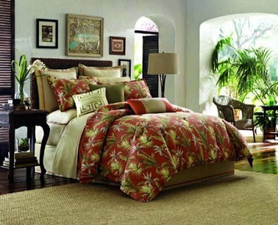 Tommy Bahama Floral