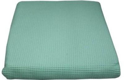 Prestige Home Textiles Plain
