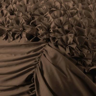 Lush Decor Abstract